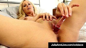 xxx da brasileirinha Julia Paes xvideos porno