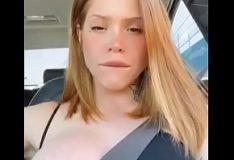 Coroa peituda taradissíma pornbros
