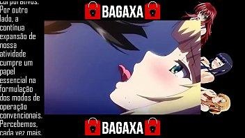 Vídeo de Jogadoras lésbicas na brincadeiras
