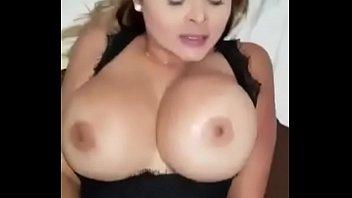 Bonnie Rotten ninfômana insaciável tendo o cu aberto