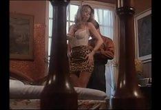 Pornografia antiga da italiana Moana Pozzi