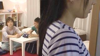 X porno com Sora Aoi estrupada