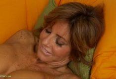 Sabrina Moon uma chilena em redtuve