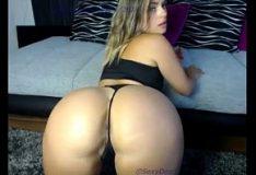 Porno grátis loira brasileira fodendo na academia