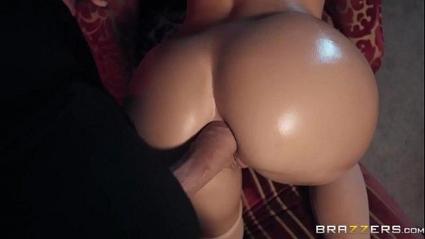 Cena de sexo anal do xvideo porno perfeito morena rabuda tomando no cu